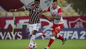 Kayky: a nova joia brasileira que encantou Guardiola