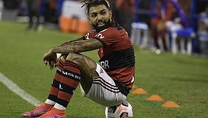 Confira o time ideal da Copa Libertadores de 2021