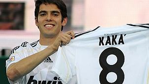 As 10 compras mais caras da história do Real Madrid